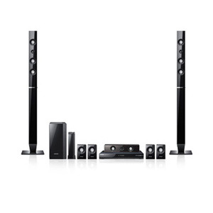 Photo of Samsung HT-C6730 Home Cinema System