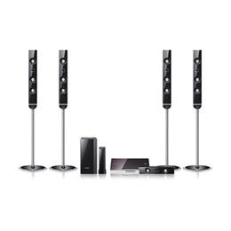 Samsung HT-C7550 Reviews