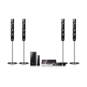 Photo of Samsung HT-C7550 Home Cinema System