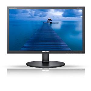 Photo of Samsung SyncMaster E2020N  Monitor
