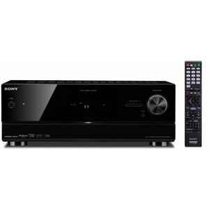 Photo of Sony STR-DN1010 Home Cinema System