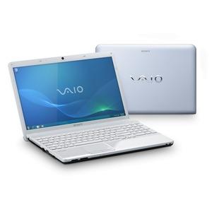 Photo of Sony Vaio VPC-EE2M1E Laptop