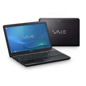 Photo of Sony Vaio VPC-EE2S1E Laptop