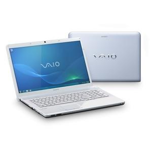 Photo of Sony Vaio VPC-EF2E1E Laptop