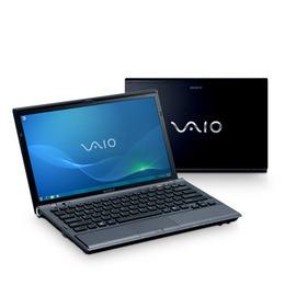 Sony Vaio VPC-Z12V9E Reviews