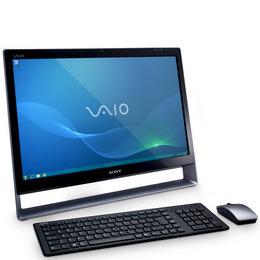 Sony Vaio VPC-L13S1E Reviews