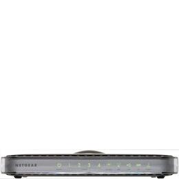 Netgear RangeMax DGN3500 Reviews