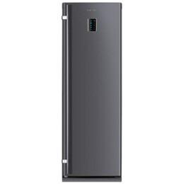 Samsung RR82EDMH