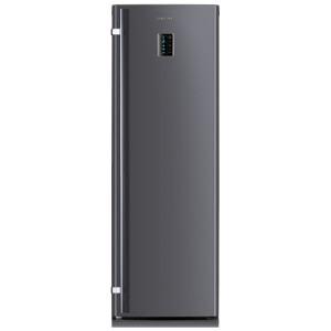 Photo of Samsung RR82EDMH Fridge Freezer