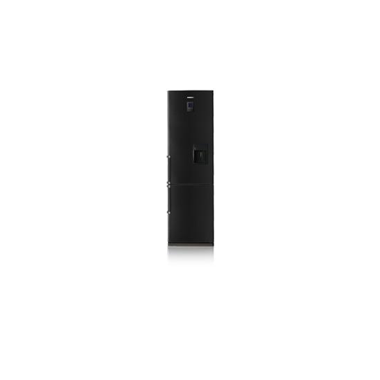 Samsung RL41WGBP1
