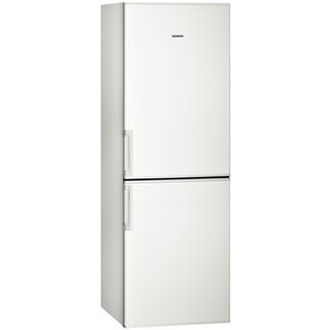 Photo of Siemens KG33NX14 Fridge Freezer
