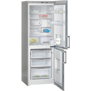 Photo of Siemens KG33NX74 Fridge Freezer