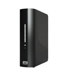 Western Digital WDBACW0015HBK Reviews