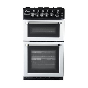 Photo of Flavel ML51NDSP Cooker
