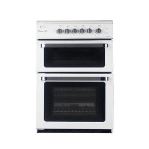 Photo of Flavel ML6NDWP Cooker