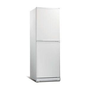 Photo of Essentials CSC55W10 Fridge Freezer