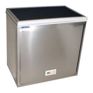 Photo of Norfrost C6AES Freezer