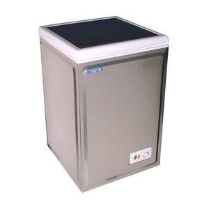 Photo of Norfrost C4AES Freezer