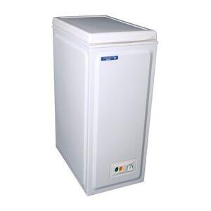 Photo of Norfrost C2AEW Freezer