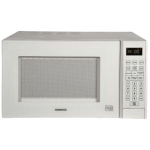 Photo of Kenwood K25MW10 Microwave