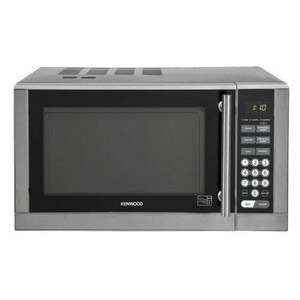 Photo of Kenwood K25MSS10 Microwave
