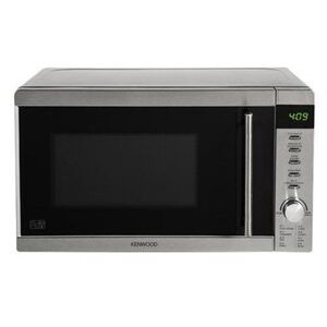 Photo of Kenwood K20MSS10 Microwave