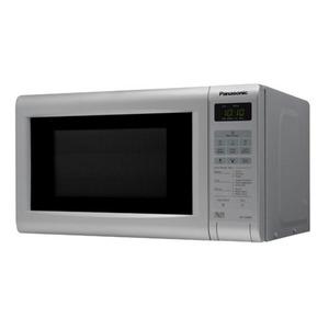 Photo of Panasonic NNE289M Microwave