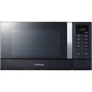 Photo of Samsung MW89M Microwave