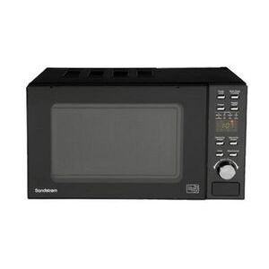 Photo of Sandstrom S20MB10 Microwave