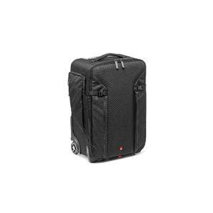 Photo of Manfrotto Professional Roller Bag 70 Camera Case