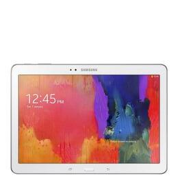 Samsung Galaxy Tab Pro 10.1 16GB WiFi Reviews