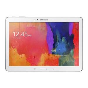 Photo of Samsung Galaxy Tab Pro 10.1 16GB WiFi Tablet PC