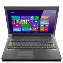 Lenovo Essential B5400 Reviews