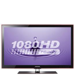 Samsung UE32C5800 Reviews