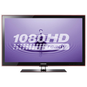 Photo of Samsung UE32C5800 Television