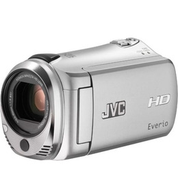 JVC Everio GZ-HM300 Reviews