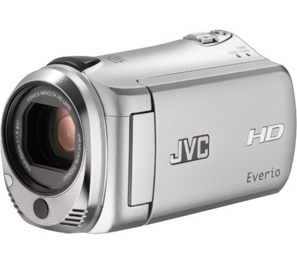 jvc everio gz hm300 user manual owners manual book u2022 rh userguidesearch today JVC Camcorder Accessories JVC HD Everio Camcorder