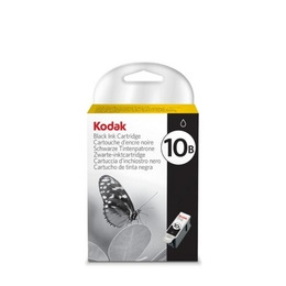 KODAK 10b black ink cartridge Reviews