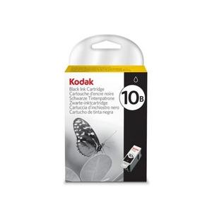 Photo of KODAK 10B Black Ink Cartridge Ink Cartridge