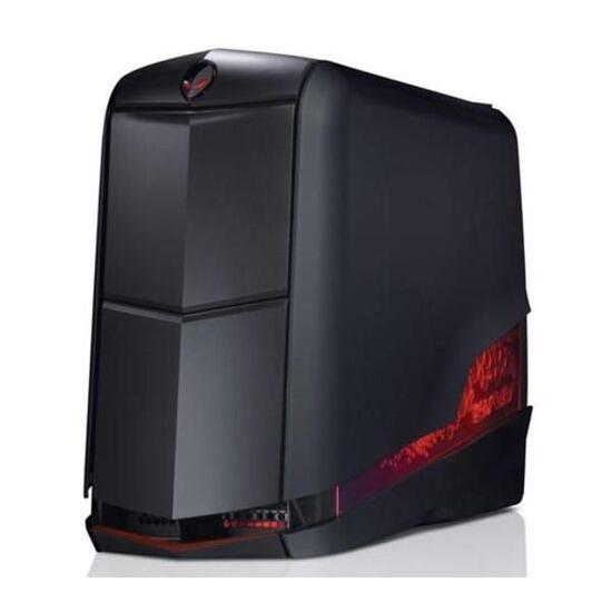 Alienware Aurora 9621 3D