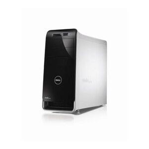 Photo of Dell Studio XPS 8100 / 650 Desktop Computer