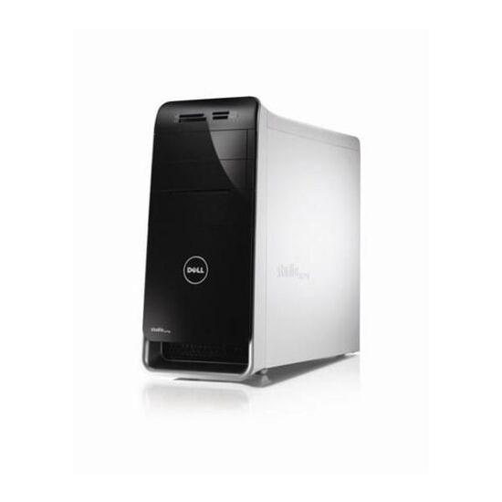 Dell Studio XPS 8100 / 650