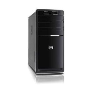 Photo of HP Pavilion P6327UK Desktop Computer