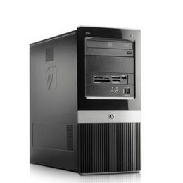HP Pro 3010 Reviews