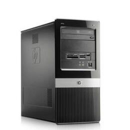 HP Pro 3010 Reviews