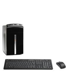 Packard Bell iMedia d2522 uk Reviews