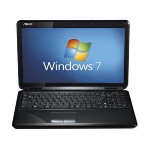 Photo of Asus X5EAE-SX001V  Laptop