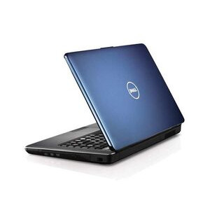 Photo of Dell Inspiron 1546 Laptop