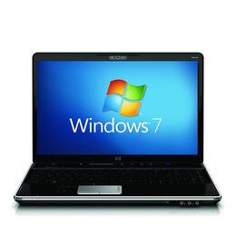 HP Pavilion DV6-2110ea Reviews