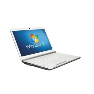 Photo of Packard Bell Easynote TJ68-AU-052UK Laptop